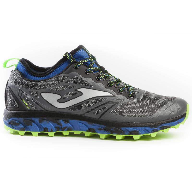 Pantofi sport Joma TK.RASES-912