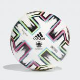 Minge fotbal Adidas Uniforia League X-max, 5 Multicolor