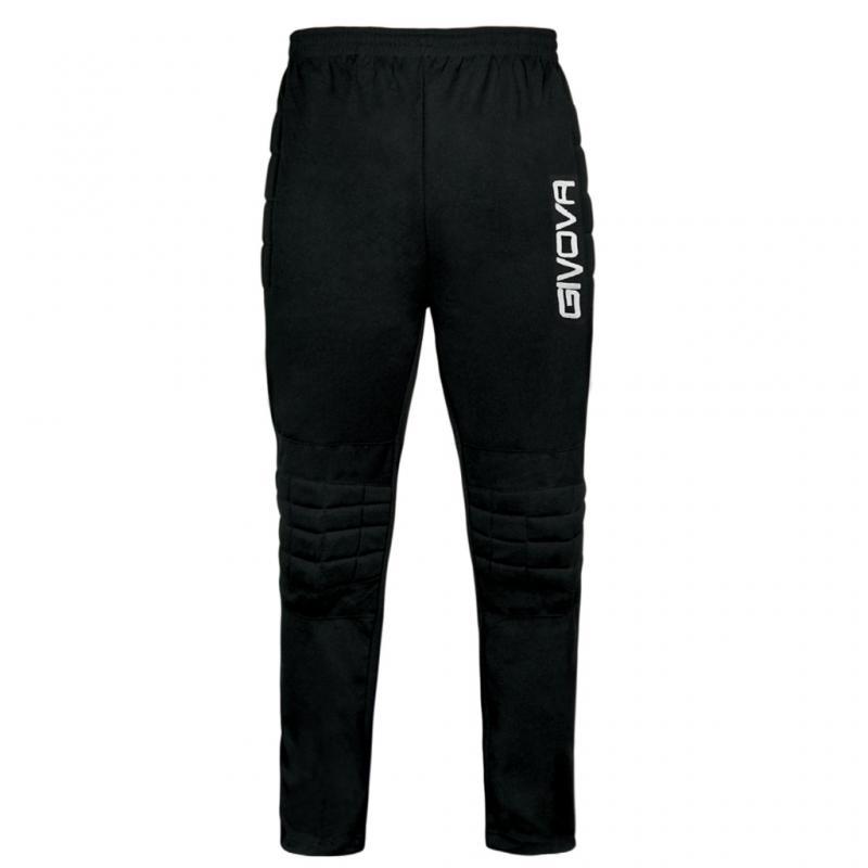 Pantaloni portar Givova San Siro