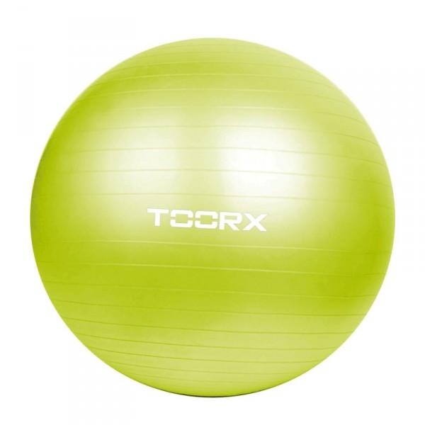 Minge Gimnastica Toorx, 55 cm