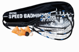 Set VICFUN SpeedBadminton 2000