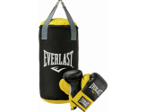 Set Box Everlast JS001