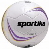 Minge fotbal Antrenament Sportika Attack, 4