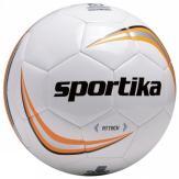 Minge fotbal Antrenament Sportika Attack, 5