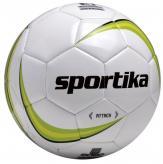 Minge fotbal Antrenament Sportika Attack, 3