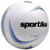 Minge fotbal Sportika Cosmo, 5
