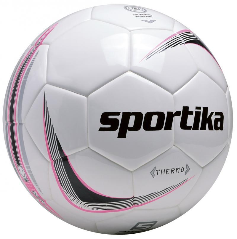 Minge fotbal Sportika Thermo