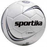 Minge fotbal Sportika Santiago 4