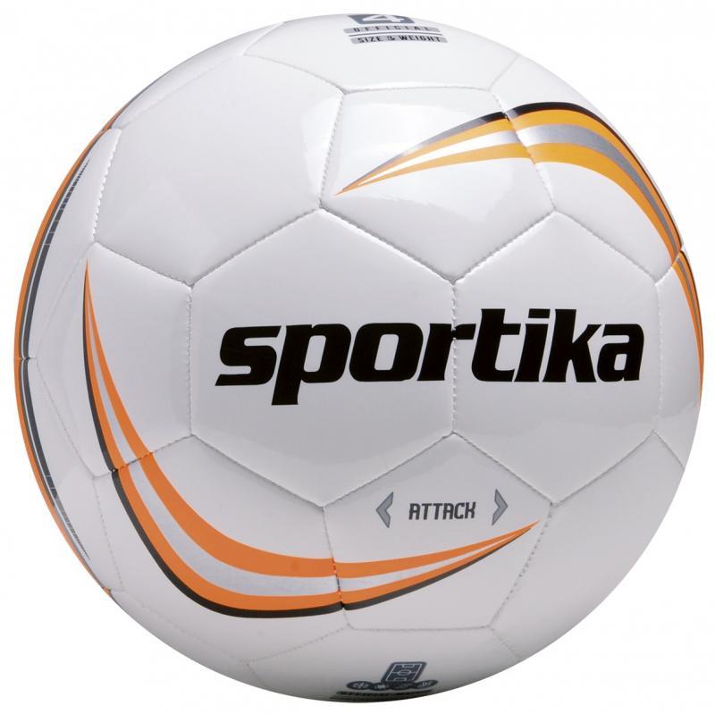 Minge fotbal Antrenament Sportika Attack 4