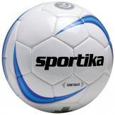 Minge fotbal Sportika Santiago 5
