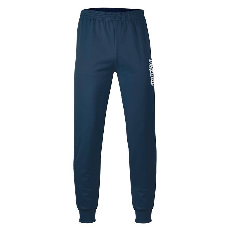 Pantalon trening Sportika Atletico
