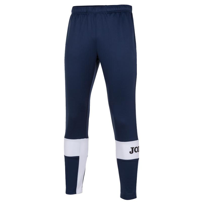 Pantaloni Joma Fredoom