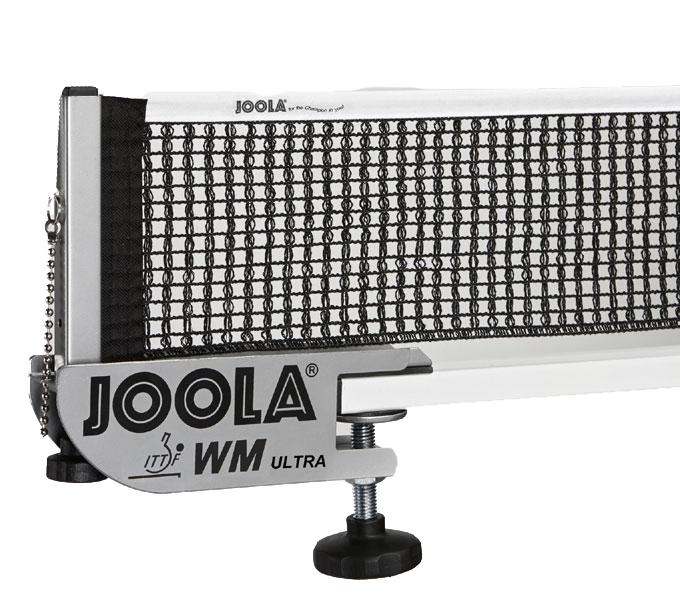Set fileu Joola WM Ultra