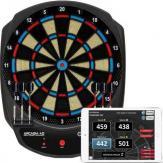 Dart Electronicc Smartness Acadia 4.0