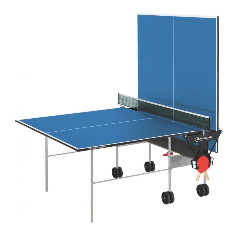 Masa tenis Garlando Training Indoor