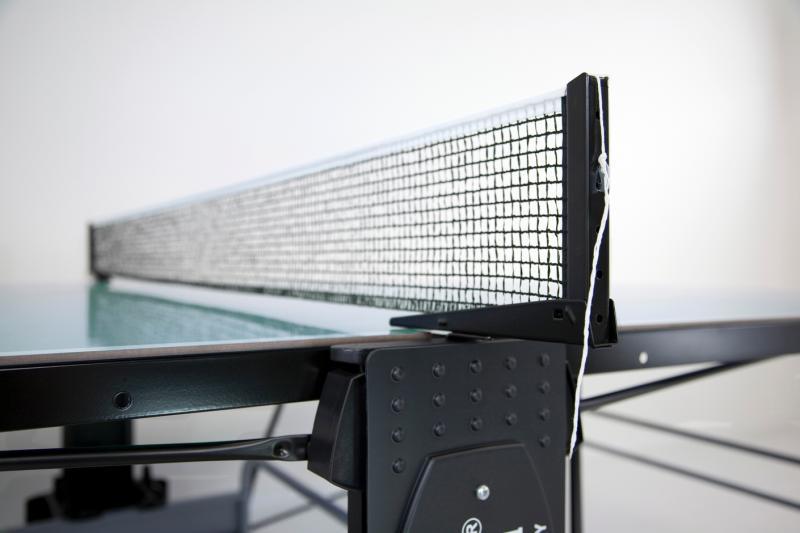 Masa tenis Garlando Master Indoor