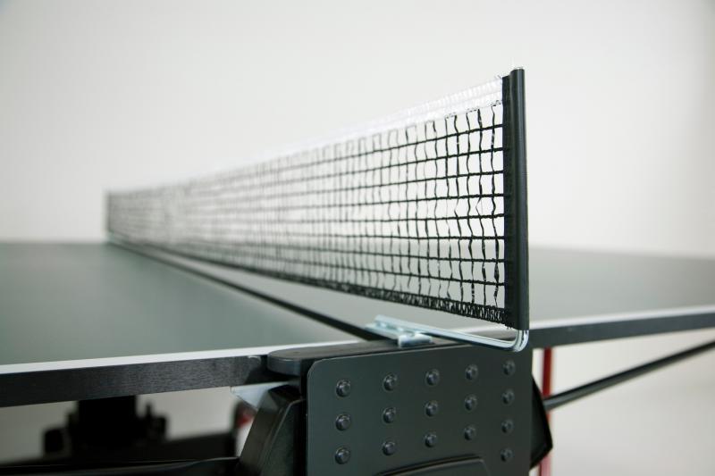 Masa tenis Garlando Advance Outdoor