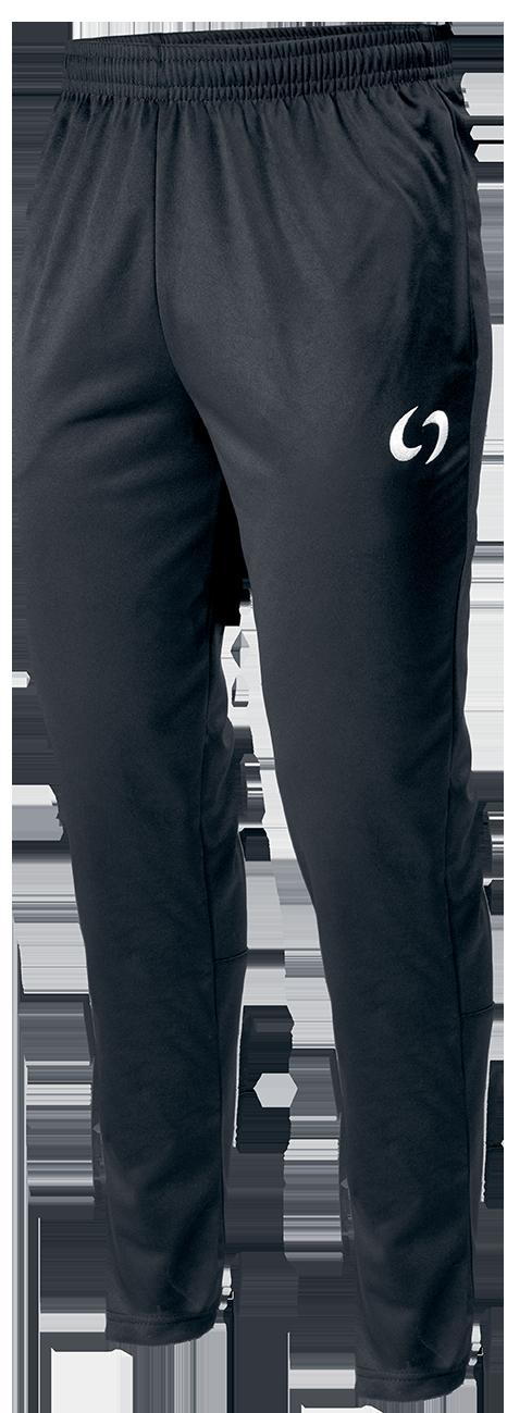 Pantaloni Sportika Zurigo