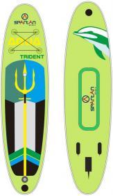 Paddle Board Spartan Sp-320-15