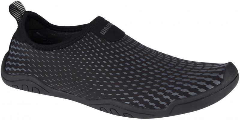 Pantofi Aqua Shoes Flux Blacktip