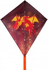 Zmeu DragonFly • Dragon •
