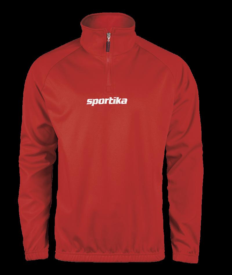 Bluza Sportika Real