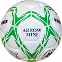Minge handbal Winner Arrow Mini