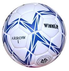 Minge handbal Winner Arrow 1