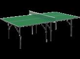 Masa tenis Garlando Basic Indoor