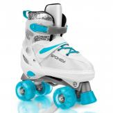 Role Quad Spokey Buff, marime 39-42