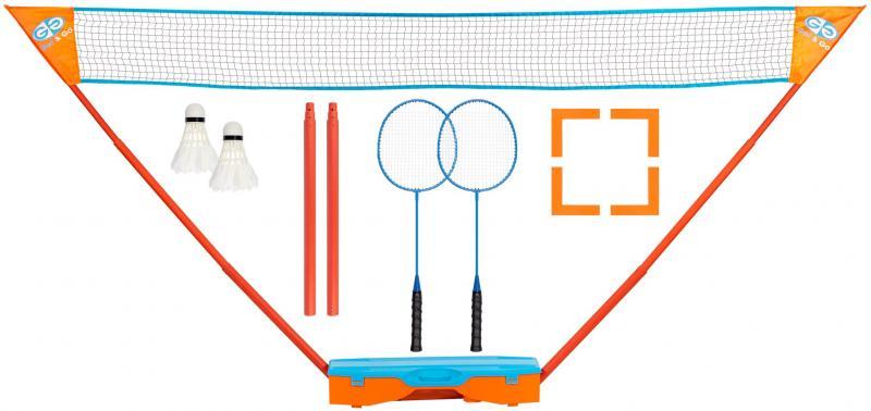 Set de Badminton • Instant •