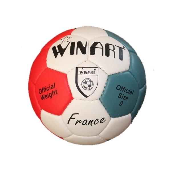 Minge  handbal WinArt France 0