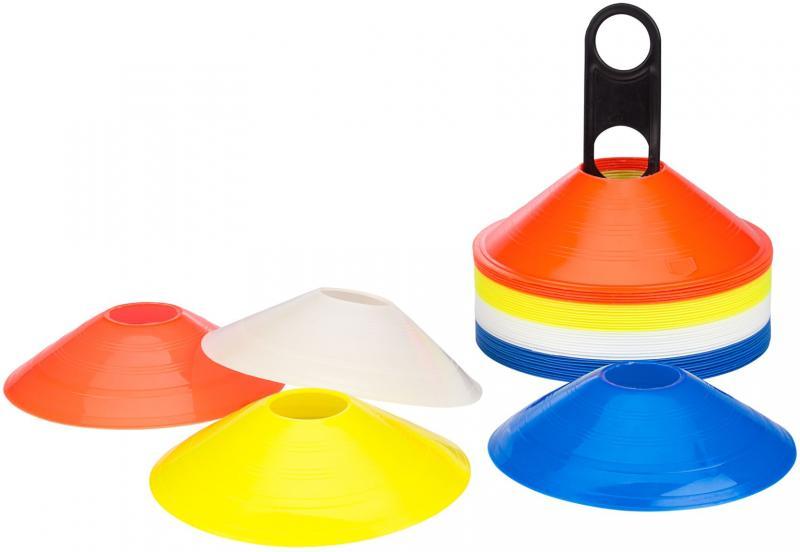 Set markeri 4 culori Avento Speedy