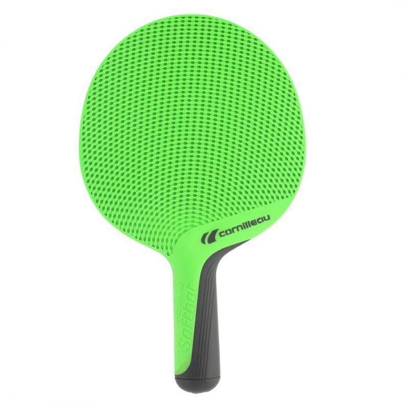 Pachet tenis de masa Cornilleau Family Outdoor