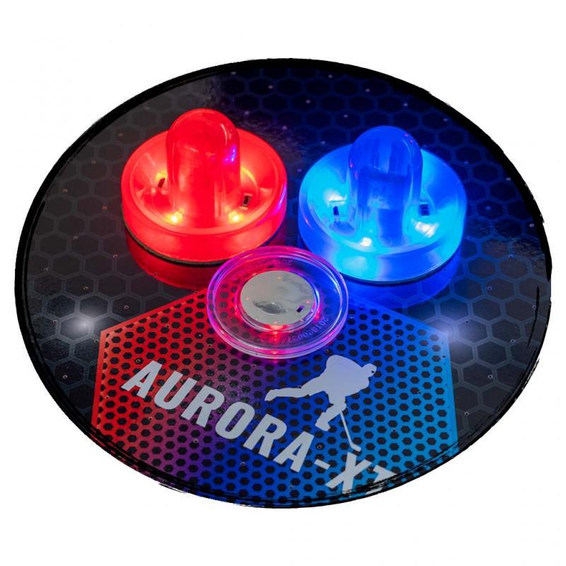 Masa hockey Aurora-XT