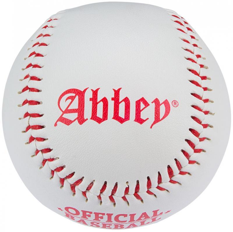 Minge Baseball Abbey