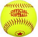 Minge Baseball Abbey soft