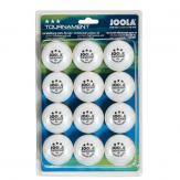Mingi Joola Tournament 40+ ***  12 buc/set