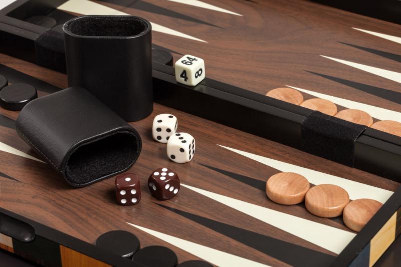 Joc table Philos Fourni mediu