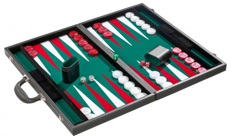 Joc table Philos Tournament