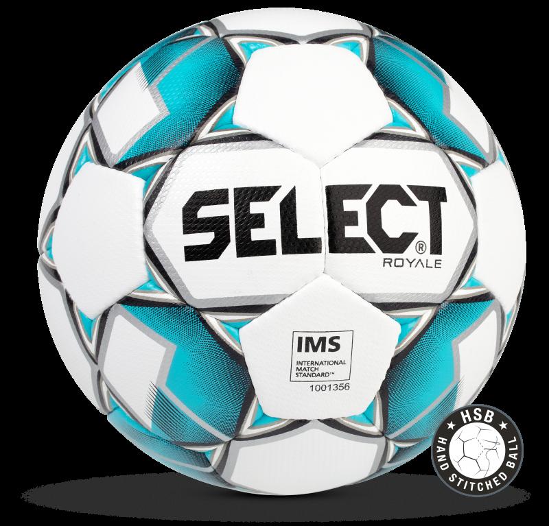 Minge Select Royale IMS 5