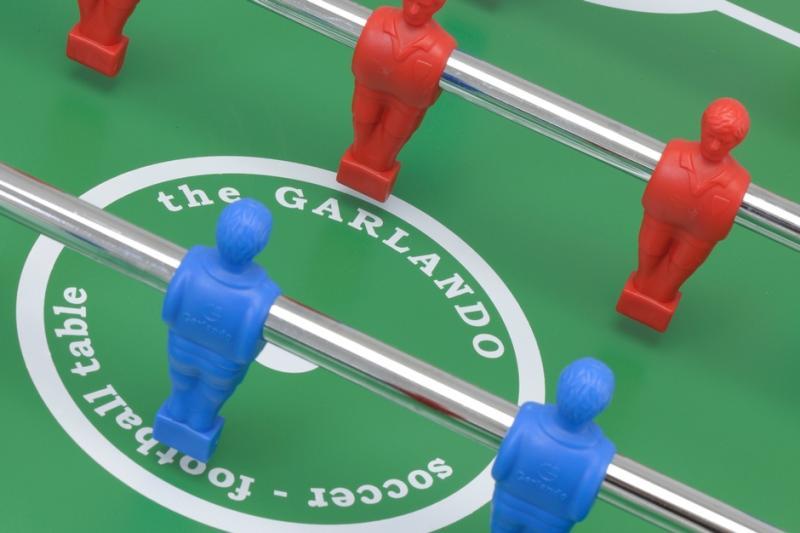 Masa de fotbal Garlando Master Pro
