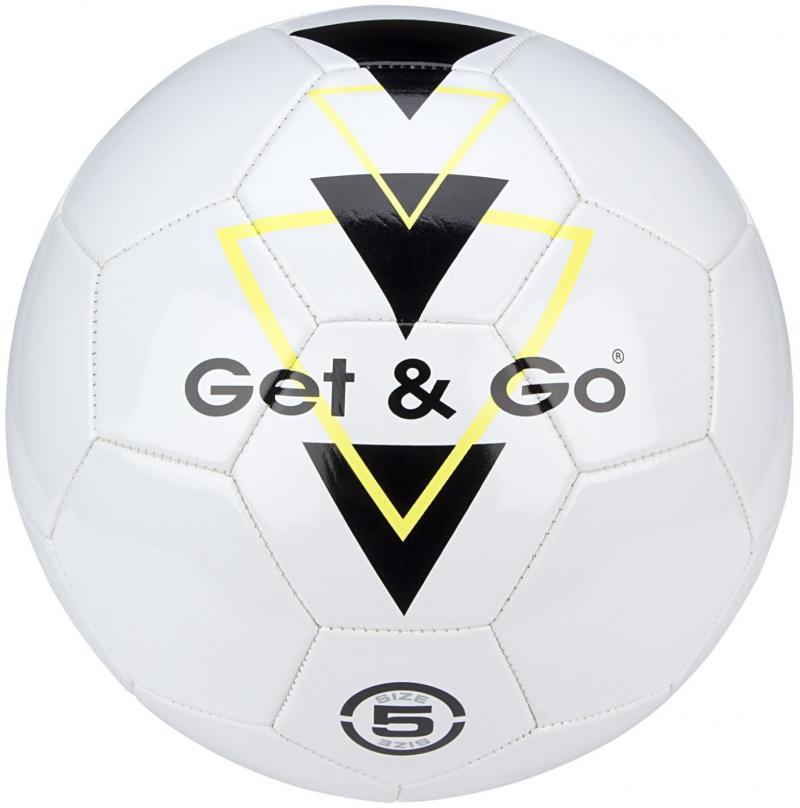 Minge fotbal Triangle Speed