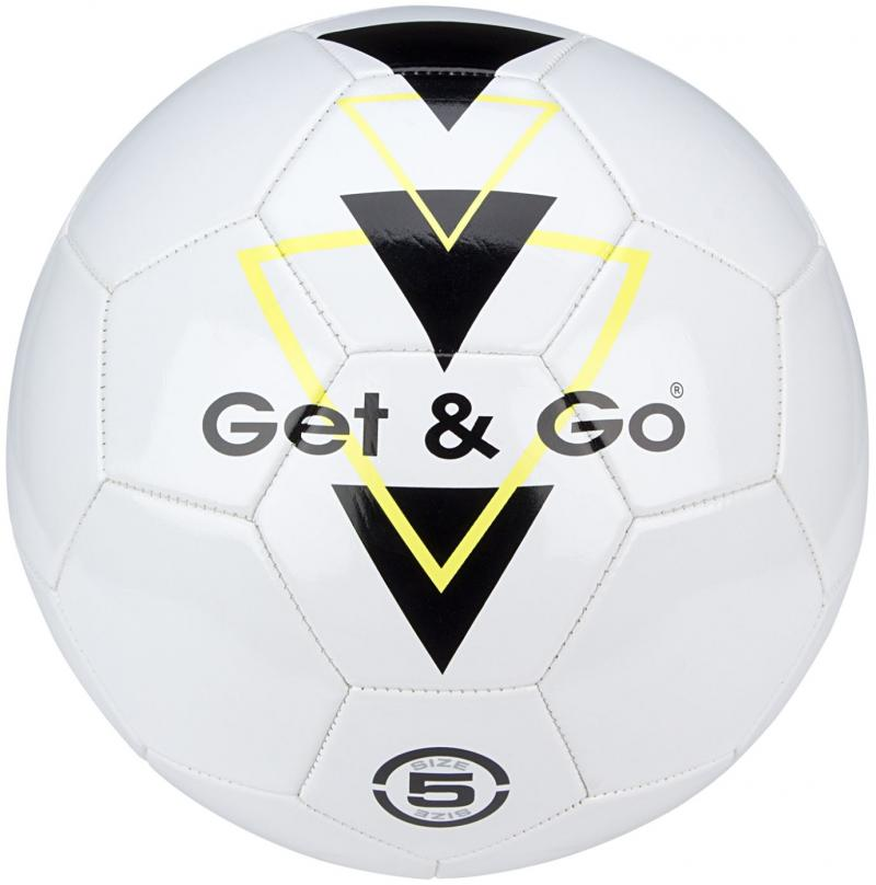 Minge fotbal Triangle Speed