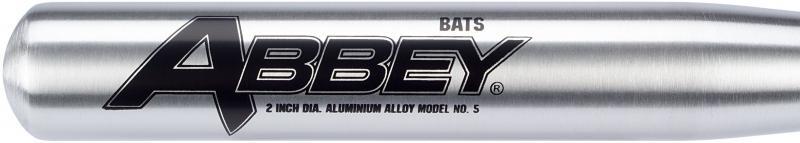Bata basebal aluminiu 68 CM