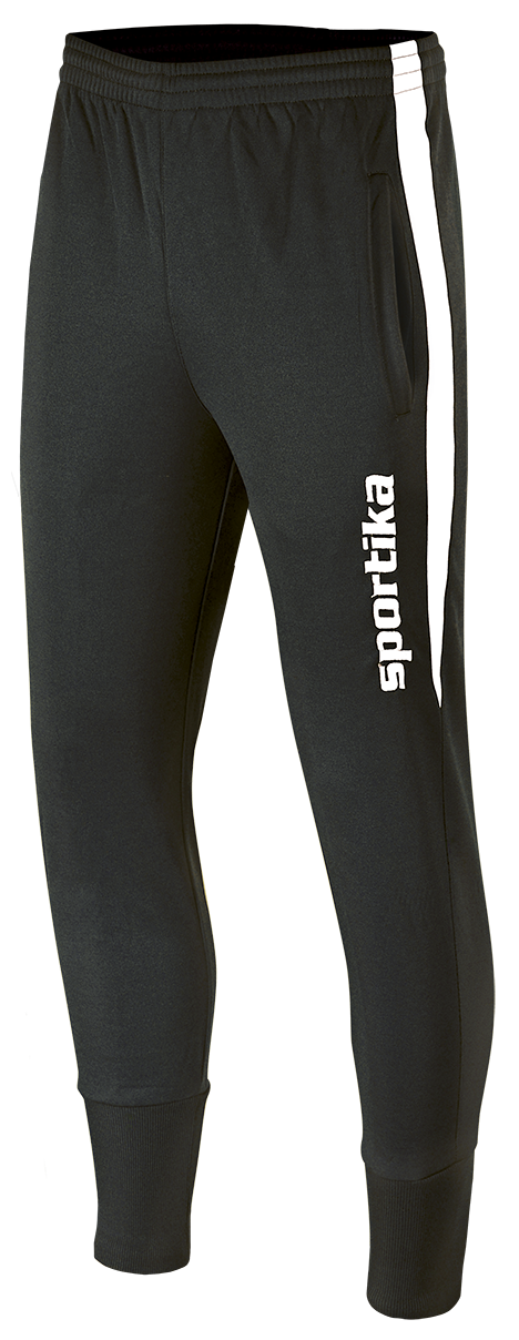 Pantaloni trening Sportika Brema