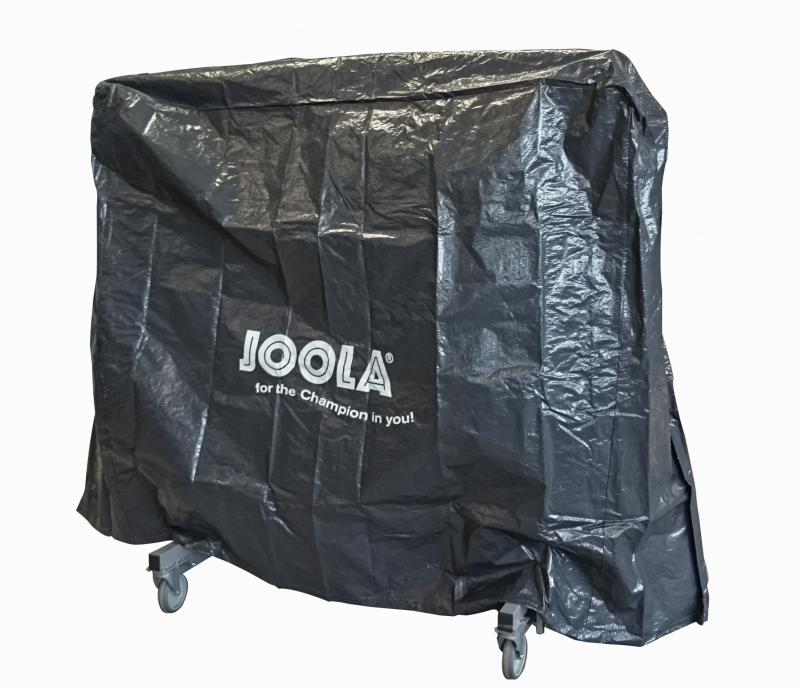 Husa masa tenis Joola