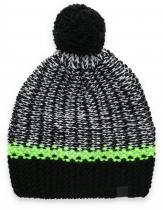 Caciula 4F CAP GREEN NEON
