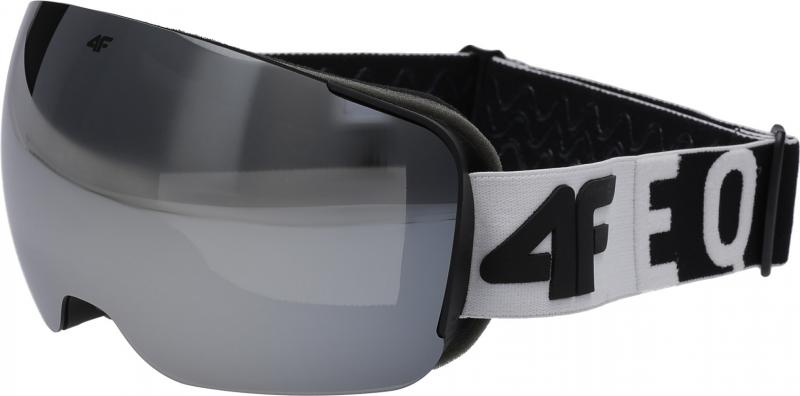 Ochelari ski 4F