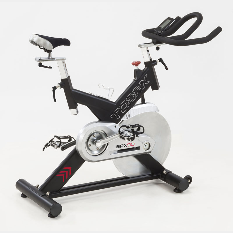 Bicicleta cycling TOORX SRX90